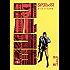 ゴルゴ13(1) (ビッグコミックス)