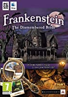 Frankenstein the Dismembered Bride (PC) (輸入版)