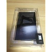 オンキョー ONKYO DP-X1 専用ケース DPAPUX1B