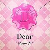 Dear U