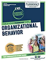 Organizational Behavior (Excelsior / Regents College Examinations)