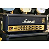 Marshall / JVM410HJSB + 1960AJSB SET Joe Satriani (ヘッド&キャビネットSET)