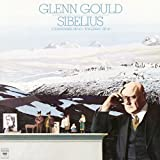 Glenn Gould Plays Sibelius [Analog]