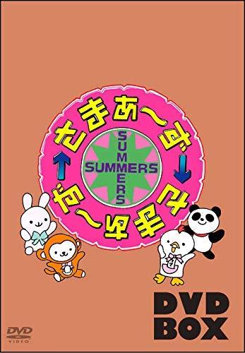 【メーカー特典あり】さまぁ〜ず×さまぁ〜ずDVD BOX (Vol.38&Vol.39+特典DISC)(完全生産限定盤)(ジャケットビジュアル ポストカード付)