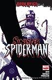 Dark Reign: The Sinister Spider-Man #1 (of 4) (Dark Reign: Sinister Spider-Man)