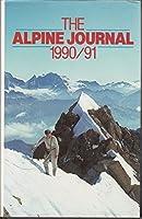 The Alpine Journal 1990