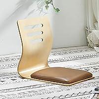 畳 和座 座席をベッド 寮 和風 座椅子 ザイス 階席-R