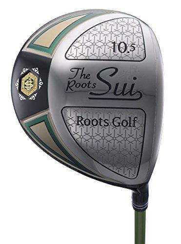 ルーツゴルフ