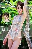 MIRACLE Vol.1 / 大橋沙代子&あいださくら