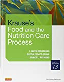 Krause's Food & the Nutrition Care Process, 13e (Krause's Food & Nutrition Therapy)