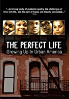 Perfect Life [DVD] [Import]