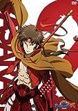 戦国BASARA弐 其の弐 [DVD]