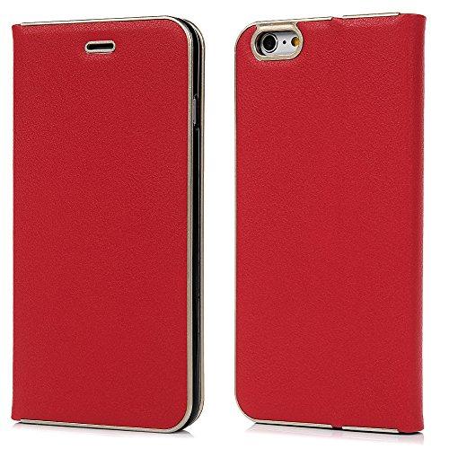 iPhone6s ケース iPhone6 ケース クリスマス...