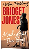 Bridget Jones: Mad About the Boy (Bridget Jones's Diary)