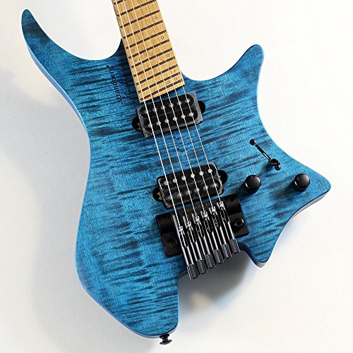 Boden Original 6 Tolemoro (Blue)