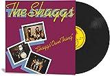 Shaggs' Own Thing [Analog]