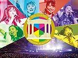 しゃちサマ2014〜神々の祭り〜at 日本武道館(2DVD)