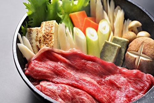 京料理 たん熊北店 すき焼きセット