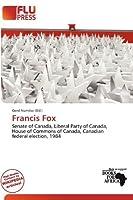 Francis Fox