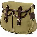 (ブレディ) BRADY アリエルトラウト ARIEL TROUT SMALL KHAKI ショルダーバッグ カバン 鞄 メンズ レディース カーキ/ブラウン [並行輸入品]
