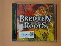 Forward to RooTs