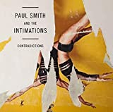 Paul Smith Contradictions
