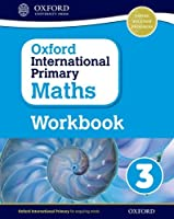 Oxford International Primary Maths Grade 3 (Op Primary Supplementary Courses)