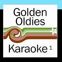 Golden Oldies Karaoke 1