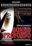 Sonno Profondo (deep Sleep) - Limited Edition by Daiana Garc?a, Silvia Duhalde Luciano Onetti