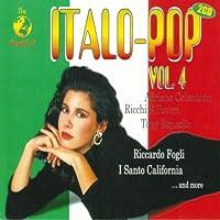 The World of Italo Pop 4