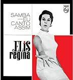 Samba:Eu Canto Assim (1965)