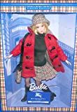BURBERRY Burberry Barbie-Limited Edition バーバリー バービー