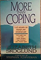 More Than Coping
