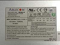 Supermicro 300W 1U電源 - PWS-0054