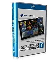 Bluscenes Compendium [Blu-ray] [Import]