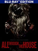 All Through the House / [Blu-ray]