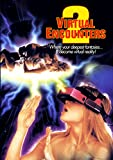 Virtual Encounters 2 [DVD] [Import]