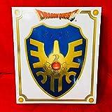 ドラゴンクエスト AM アイテムズギャラリースペシャル ロトの盾 全1種 40cm ドラクエ