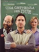 Una Cattedra Per Due [Italian Edition]