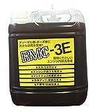 リヴァネス RMC-3E カーボン排出 内燃機関(エンジン) 洗浄液 5L 800841
