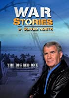 War Stories with Oliver North: The Big Red One
