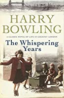 The Whispering Years: Sometimes the past can be rewritten...