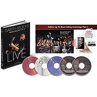 Garth Brooks: The Anthology Live