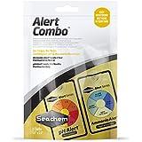 Seachem PH and Ammonia Alert Combo Pack