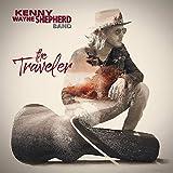 Traveler [Blu-ray]