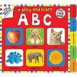 ABC: Play & Learn