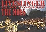 LIVESLINGER~LIVE AT YA-ON COMPLETE~[DVD]