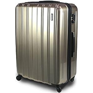 スーツケース 3サイズ