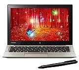 東芝 dynabook R82/PG 東芝Webオリジナルモデル (Windows 8.1/Office Home and Business Premium プラス Office 365 サービス /タッチ..