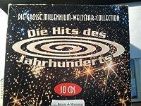 Die Hits Des Jahrunderts